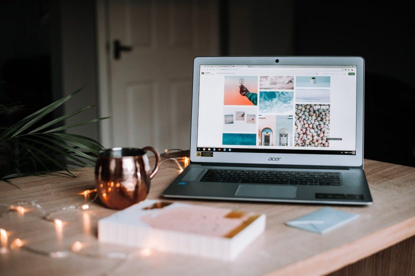 10 Reasons Why You Should be Blogging Regularly