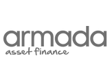 Client - Armada Asset Finance