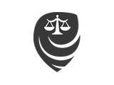 Client - The Criminal Bar Association