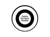 Client - Centre for Policy Studies