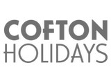 Client - Cofton Holidays