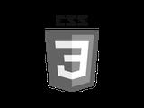 Skills - CSS3