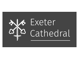 Client - Exeter Cathedral
