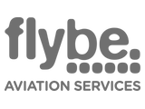 Client - Flybe