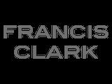Client - Francis Clark