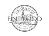 Client - The Guild of Fine Foods
