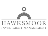 Client - Hawksmoor Investment Management