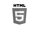 Skills - HTML5