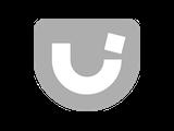 Skills - JQuery UI