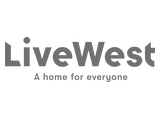 Client - LiveWest Homes