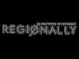Client - Regionally