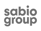 Client - Sabio Group