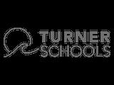 Client - Turner Schools