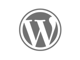 Skills - WordPress